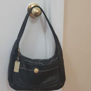 Coach (Hobo)- Authentic bag